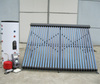 Split Style Pressure Solar Energy Water Heater