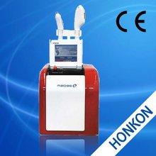 Honkon- m309ee ipl+rf macchina