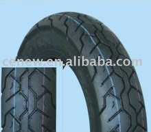 3.50-10 4.00-12 110/90-10 120/90-10 motorcycle tyre/tire(CX603)