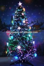 Artifical Christmas tree
