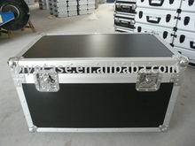 aluminum storage box