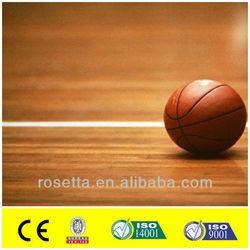 high quality portable basketball flooring