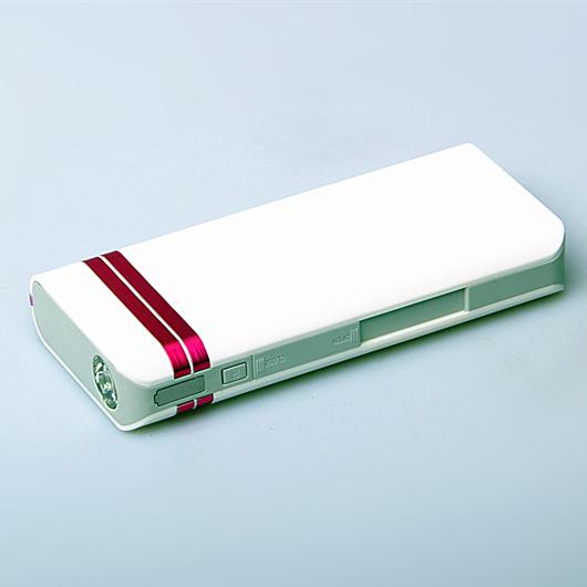 ماه مصرف الطاقة 10000/ legoo بنك الطاقة المتنقلة/ المزدوج انتاج الطاقة البنك