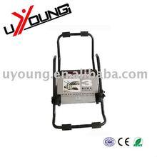 Convenient Car Carrier/Bike Holder