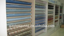 xiongxing factory Plastic packaging rolls