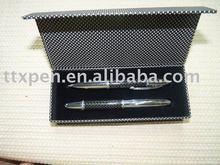 TTX630S ecological carbon fiber gift pen
