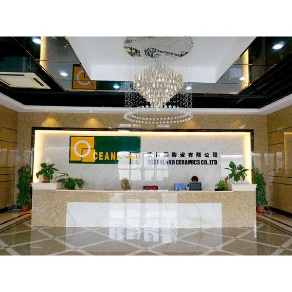 Baldosas Baño Diseno:Barato baldosas de baño de azulejos diseño made in china-Cerámica