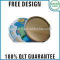free design japon standard de qualité miroir de poche