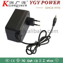 YZ06 230v input 15v AC output 1000mA 12V AC transformer