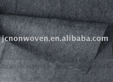 Car Roofing Felt / Car Roof Lining Material