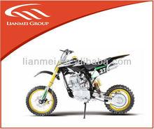 150cc dirt bike 4 stroke with ce