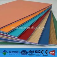 Factory HOT SALE pvc indoor multipurpose sports Flooring
