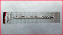Hot-sell slim metal cross pens