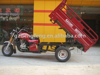 motor bike/3 wheel motorcycle made in china