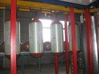 CNG-2 cylinder