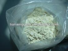 New Crop Dried Garlic Powder ---- LINYI FUTAI FOODSTUFF CO.LTD.