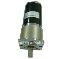 60mm 24V dc drill or solar power gear motor