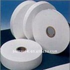 high quality of double-side non-conductive laminated water blocking tape in china