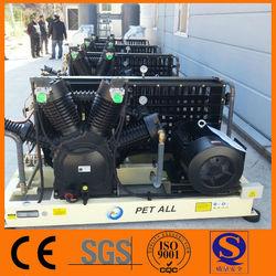 40bar high pressure air compressor