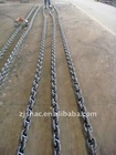 Grade 3 Stud Link Anchor Chain