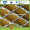 multifilamento de nylon rede de pesca na venda