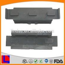 OEM NR,CR,NBR,SBR, SILICONE,VITON,EPDM, HNBR, BUNA bumper rubber