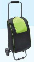 mini cooler bag shopping cart