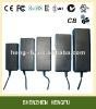 220V 7.5V 6A 7A 8A AC/DC LED Power Supply