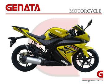2012 YZF-R Motocicleta Sport Bike