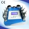 Ultrasonic Weight Loss Beauty SPA Salon Equipment AYJ-A830