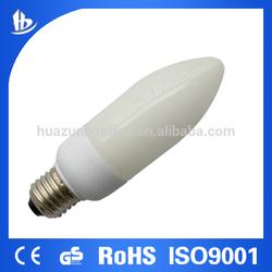 Hot sale globle energy saving bulbs manufacturers in china/energy saving light bulb/fluorescent lighting