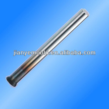 HSS Punch with countersunk head DIN 9861 D