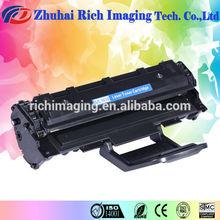 ML1610 toner cartridge Compatible Samsung ML1610 for Laser printer ML-1610/2010/2010R/2510/2570/2571N/SCX-4321/4521F