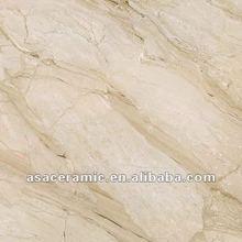 full glazed porcelain tile, flooring tile, 600*600mm, ASA TILES