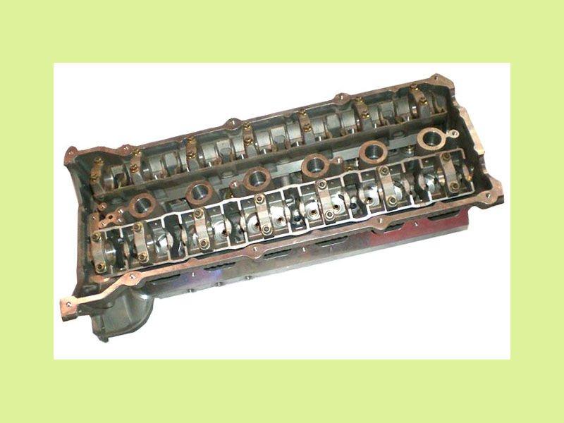 La cabeza del cilindro para m50/m52 ( 325i 2/525i/525ix )