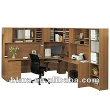 2012 HOT Office desk in professional manufacture factory