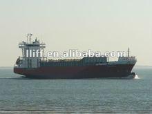 FCL and LCL Sea Freight from China to GEMLIK,HAYDARPASA,ISTANBUL,IZMIR,IZMIT KORFEZI,KUMPORT,MERSIN
