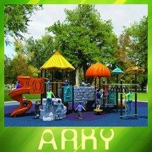 CE Stardard Outdoor Children Toy Park