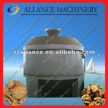 110 Walnut Nut Sheller/Shelling/Processing Machine