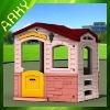 Children's Little Tikes Plastic Play House