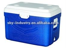 60L INSULATE COOLER BOX