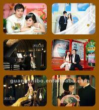 RC Photo Album