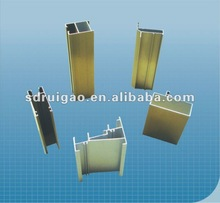 2012 China low price aluminium sliding door