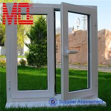 2014 Fashionable Aluminium casement window and door ,aluminium top hung and fixed