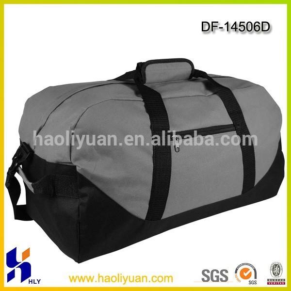 High quality ball sport bag