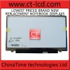 14.0 Led Display Glare WXGA+ for Notebook LP140WH2-TLM2