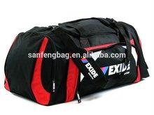 waterproof duffel bag for motorcycle