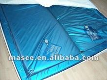 Blueline Softside Waterbed Mattresses