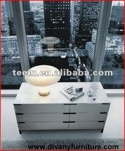 www.divanyfurniture.com Living Room/hotel Furniture(Cabinets,vanity)cotton balls