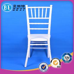 High quality wooden chiavari chair,resin chiavari chair,used chiavari chairs
